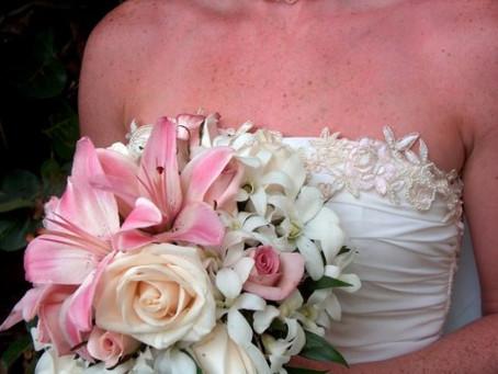 Dicas de como escolher o bouquet ideal pra você