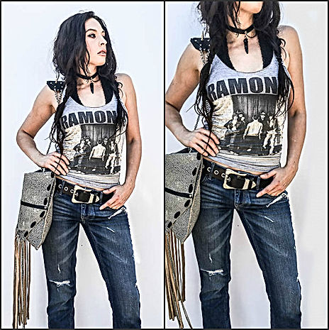 4962355_-Rocker_Band_Tee_Fashion_Style_.