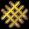 jidapa_logo.png