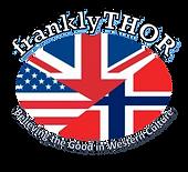 franklythor (2).png