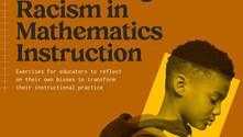 Math has become Racism