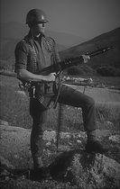 Soldier .jpg