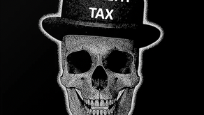 UK moves closer to a Wealth Tax