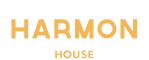 Harmon House Logo 3.png