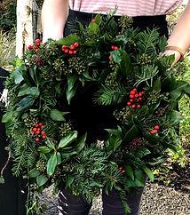 xmas wreath.JPG