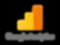 logo_lockup_analytics_icon_vertical_blac