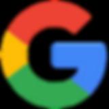 kisspng-google-logo-g-suite-google-5ab6f