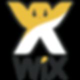 wixiwix-01_480x.png