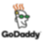 godaddy-01_480x.png