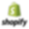 shopify-01_480x.png