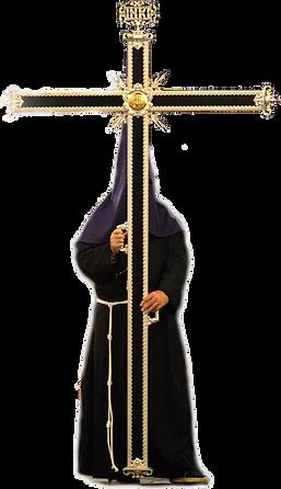 cruz guia humildad toledo