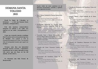 Triptico Itinerario Catequético_Página_2
