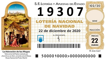 Loteria navidad 2020.png