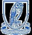 Lynnwood Privaatskool Kleinklasonderrig in Pretoria
