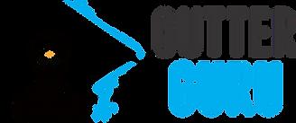 GUTTER GURU logo.png