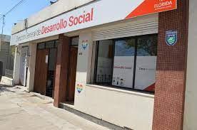 La Dirección de Desarrollo Social extiende plazo para la entrega de documentación
