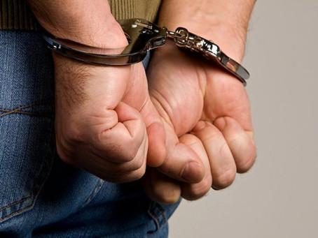 Hombre condenado por abuso sexual cumplirá 20 meses de prisión
