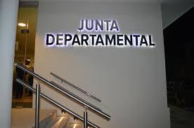Varios planteos realizaron ediles en la hora previa de la última sesión de la Junta Departamental