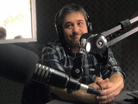 Alejo Pérez denuncia a la empresa Bruno Hermano