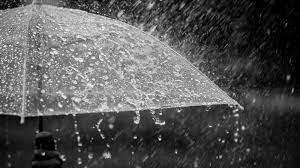 Anuncian importantes precipitaciones y luego bajas sensaciones térmicas