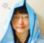 伊藤珠美さま.JPG