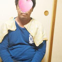 近藤順子さま2.JPG