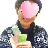 寺田恵美子さま.JPG