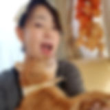 新田光美さま.jpg