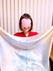 藤原麻美さま.JPG