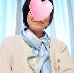 浦田まどかさま2.JPG