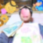 橋本邦彦さま2.jpg