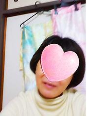 結田安代さま.JPG