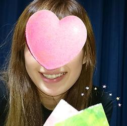 羽川知恵子さま3.JPG