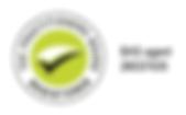 logo_bas.png