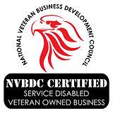SDVOB_Badge 2020.jpg