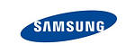 Samsung, PC, Desktop, printer, Sales