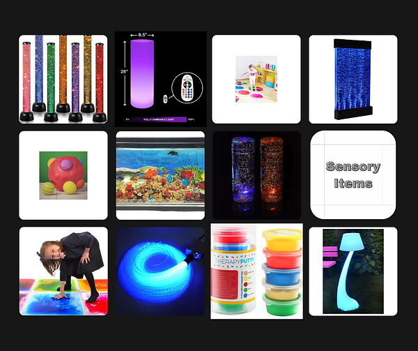 Sensory Items Purchased_Facebook.png