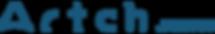 Artch_logo_design.png