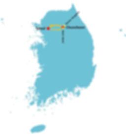 route _ Nami Elysian Gangchon.jpg