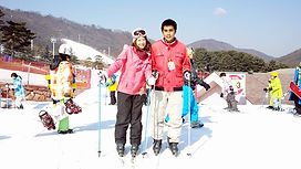Jisan Forest Ski Resort 318.jpg