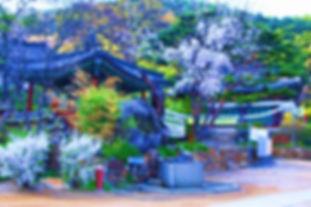 Jeondeungsa Buddhist Temple 640.jpg