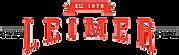 Leimer Logo.png