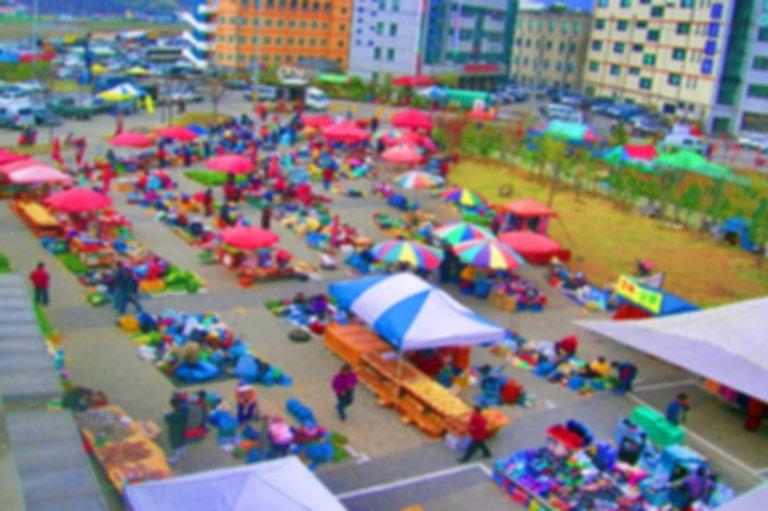 Gwanghwa Pungmul Market 5 640.jpg