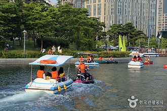 Incheon City Tour 1002.jpg