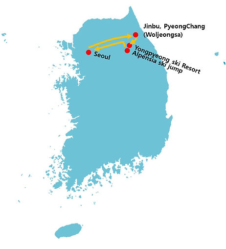 route _ Olympic and PyeongChang.jpg