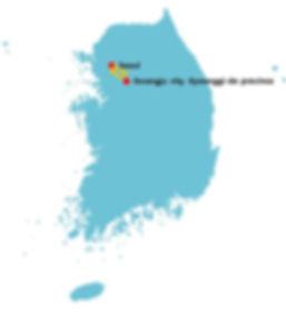 route _ Namhansanseong.jpg