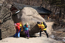 Mt. Seorak 103.jpg