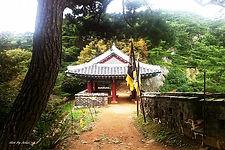 Namhansanseong 108.JPG