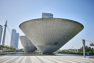 Incheon City Tour 1003.jpg