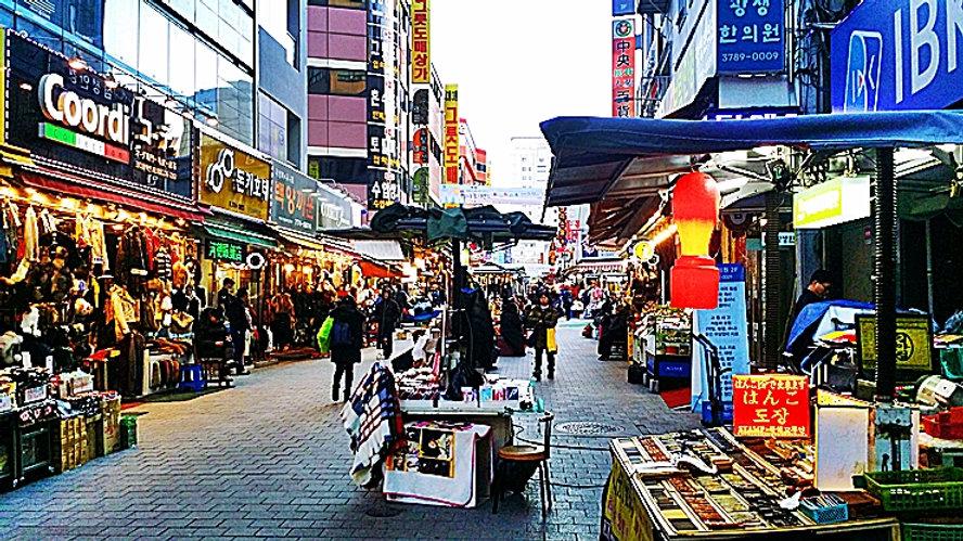 Namdaemun Market 740.jpg